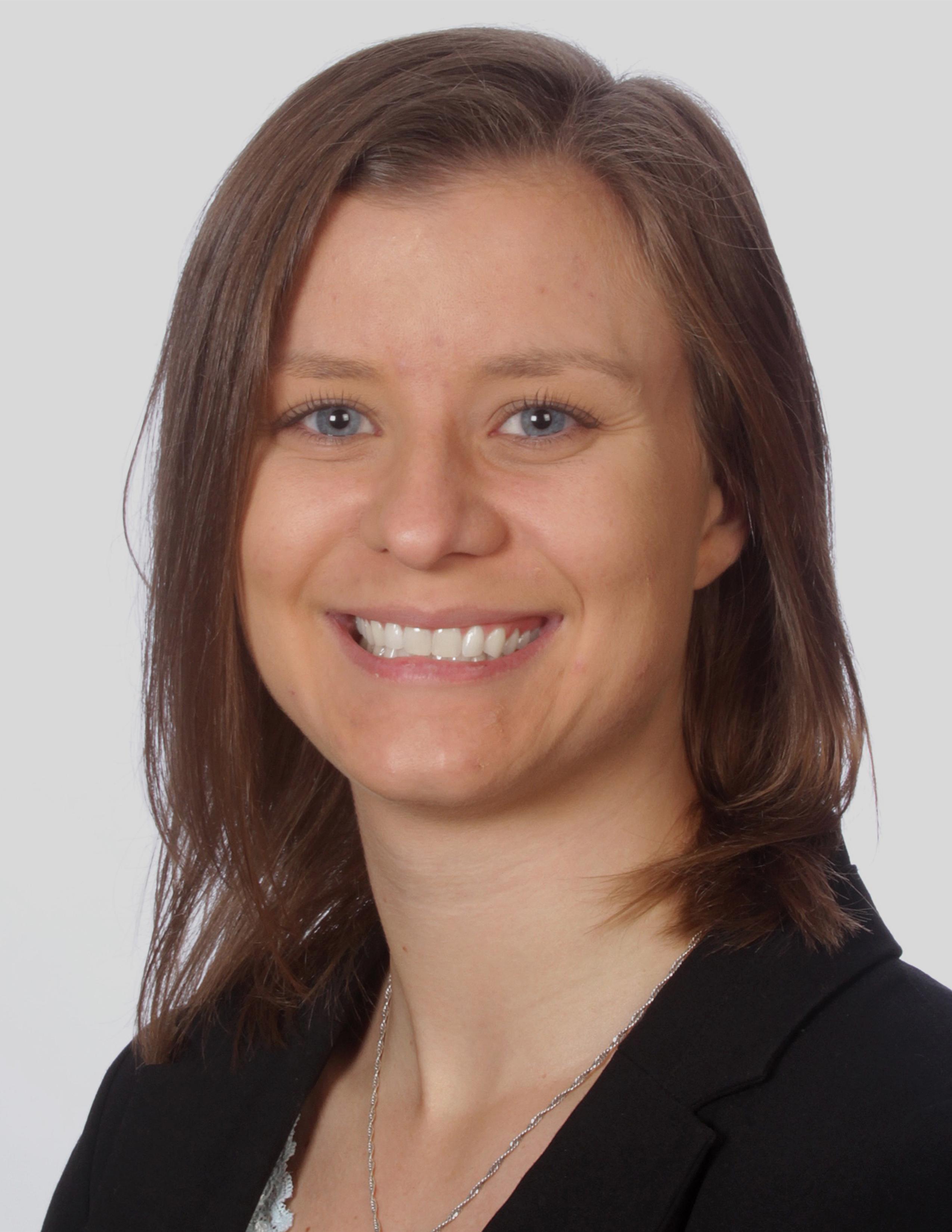 Rachel Katch