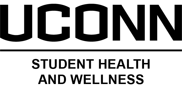 Student Health and Wellness Logo