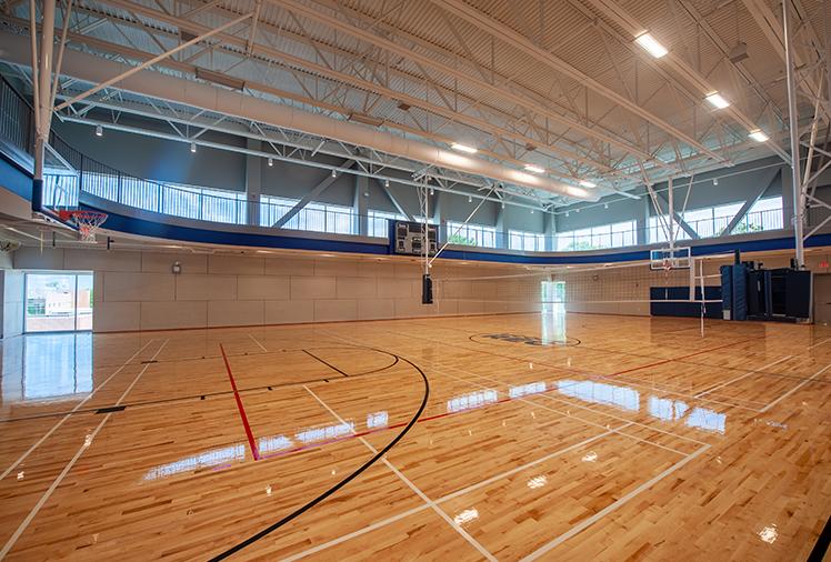 4court-gym
