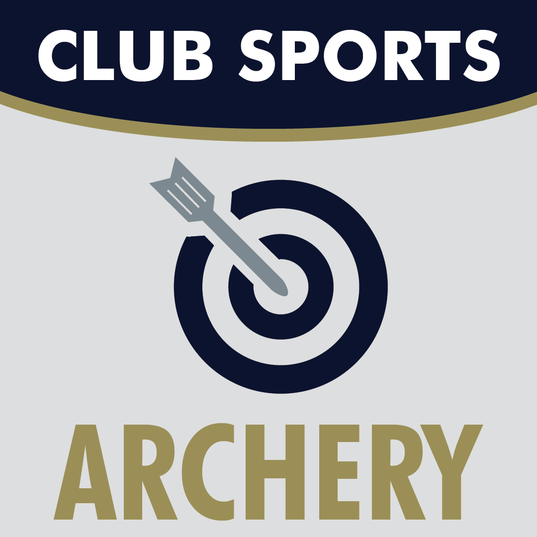 icon for archery