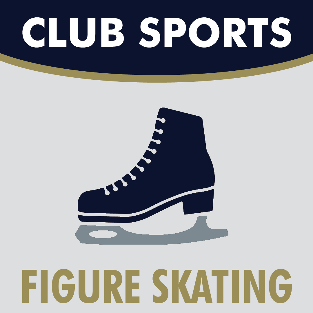 Club Sports Figure Skating Icon