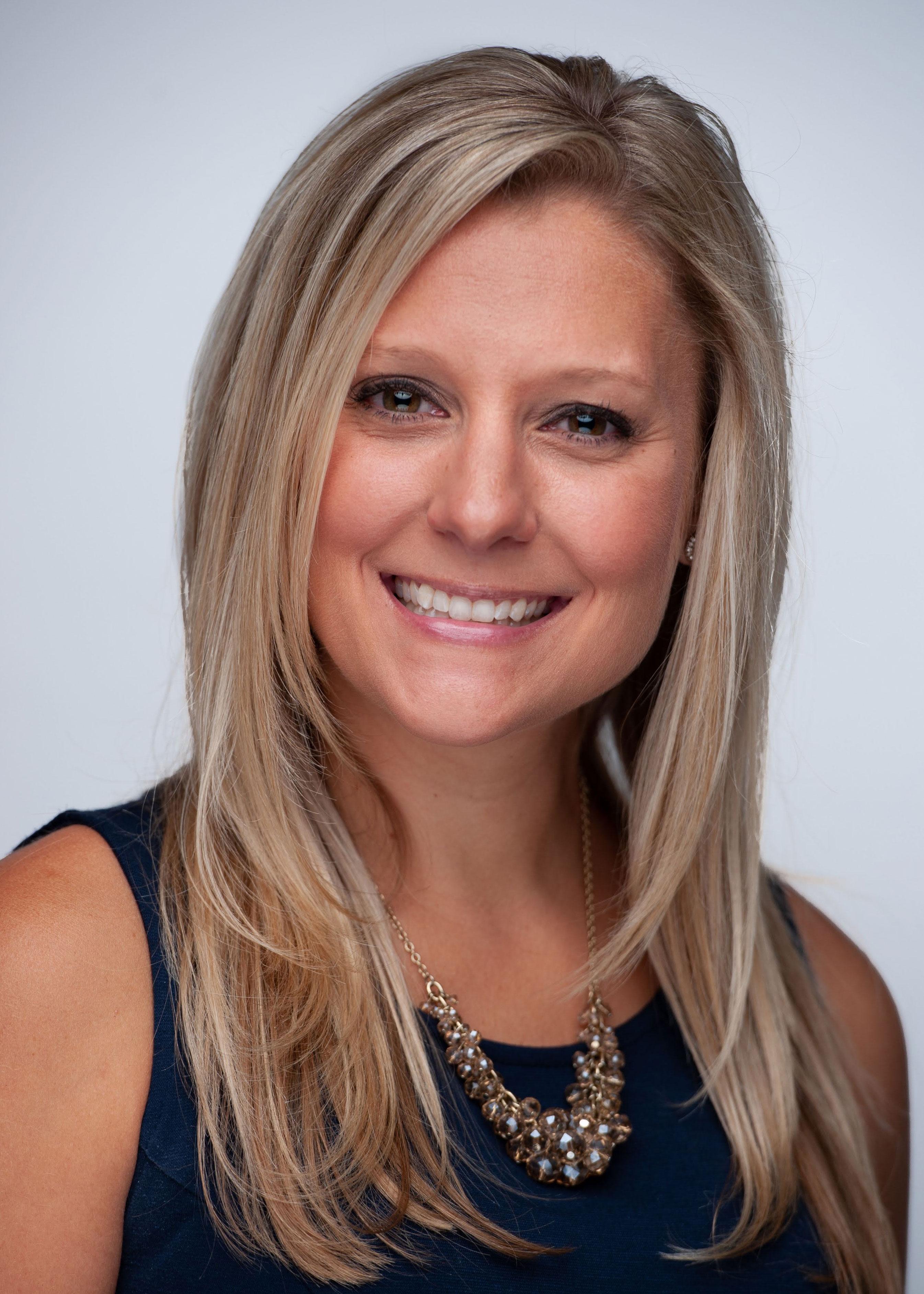 Jennifer Brodie