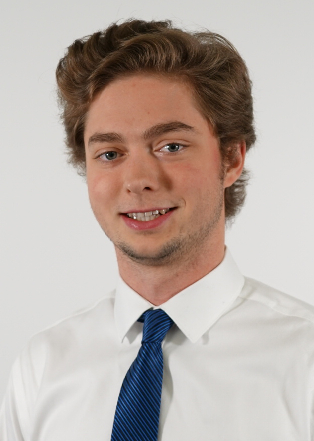 Andrew Clokey