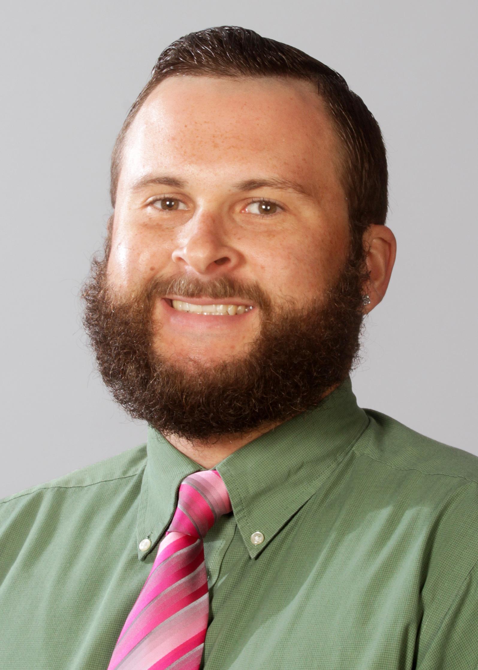 Steve Drasdis