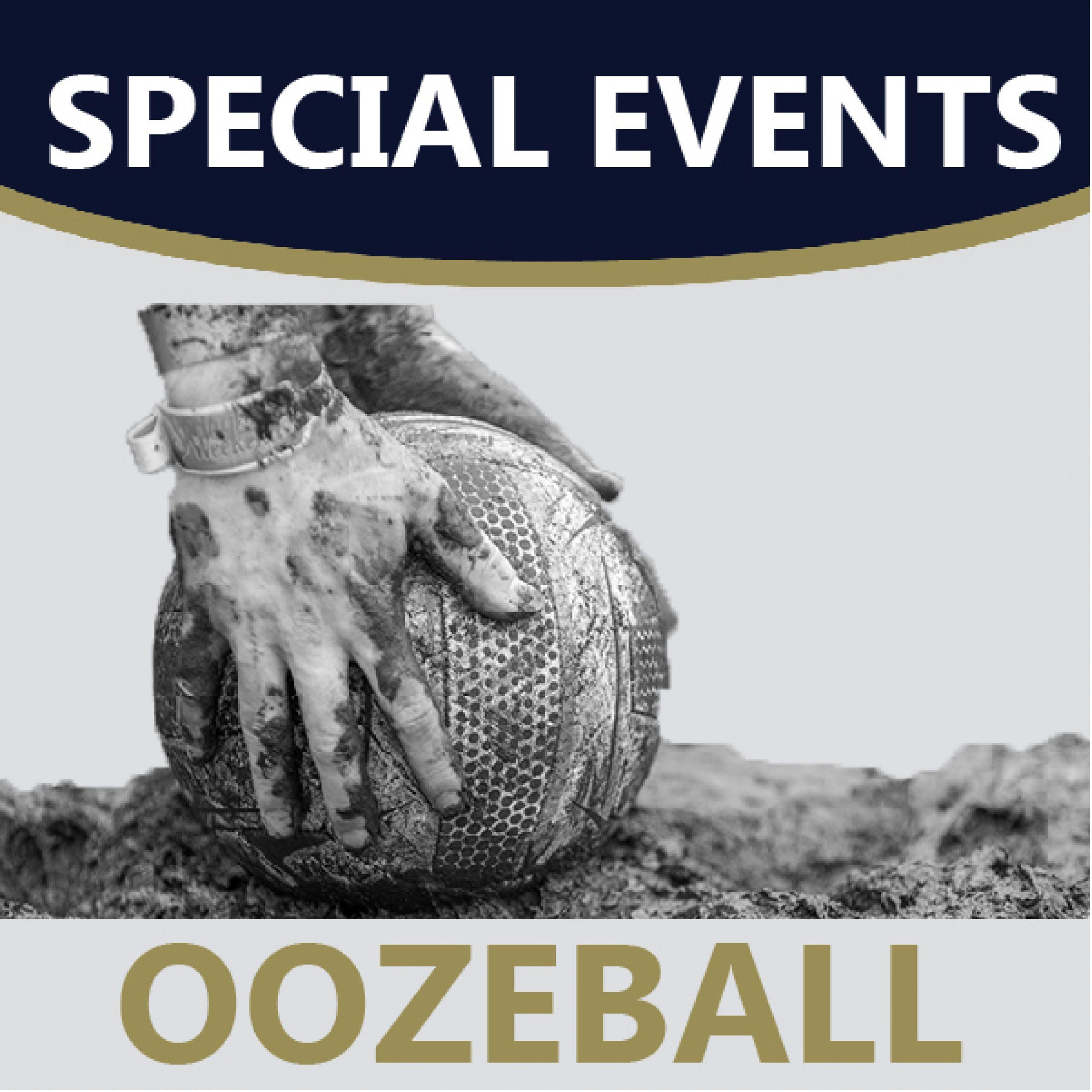 OOzeball icon image