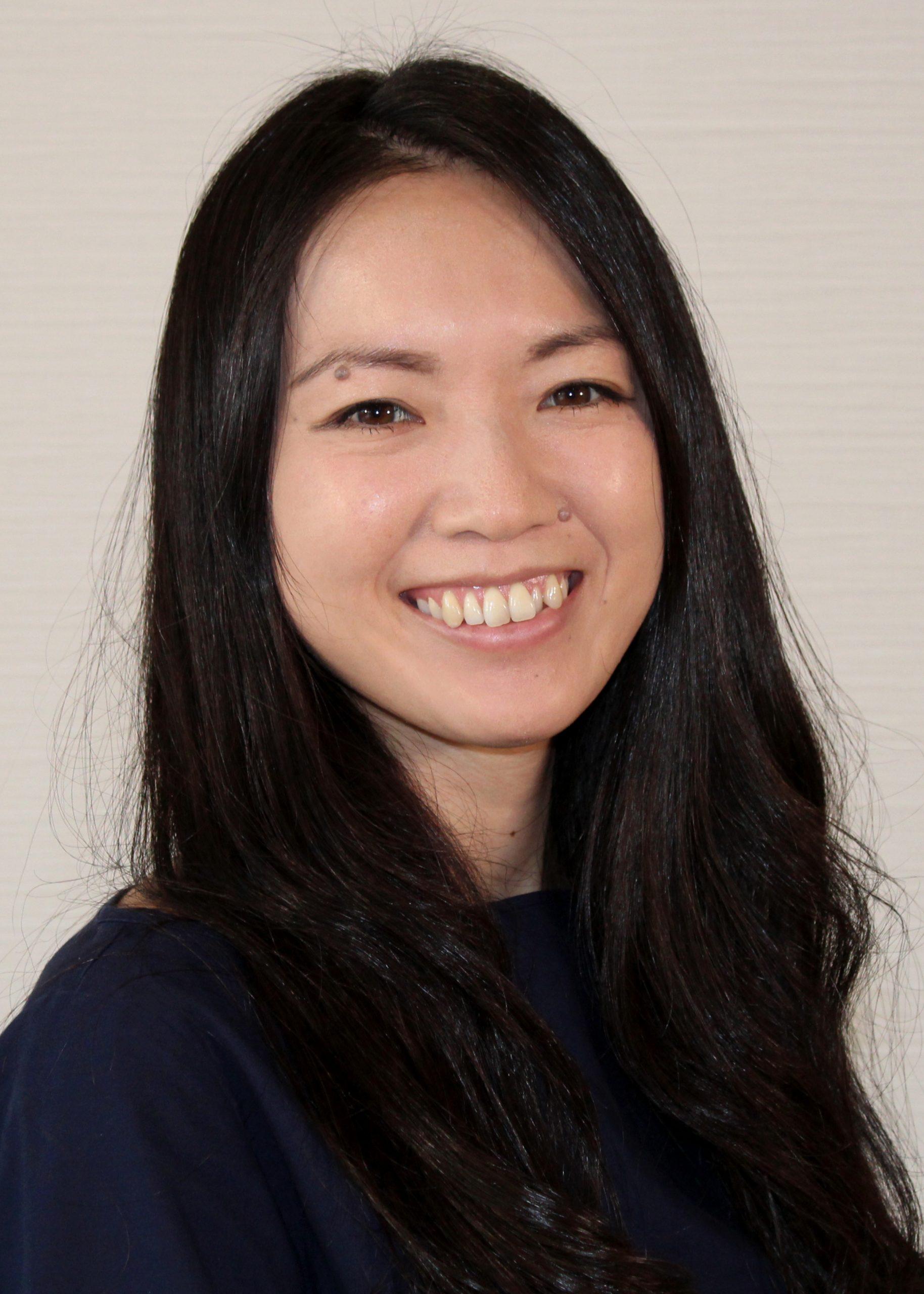 Ayami Yoshihara
