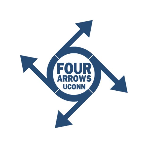c2-sponsors-4arrows